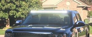 50 Inch LED Light Bar REAL DEAL