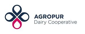 Bulk Milk Driver (Milk Grader) - based in Miramichi, NB