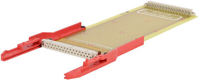Schroff 20800-170 Electrical Test Adapter Module Board Assembly