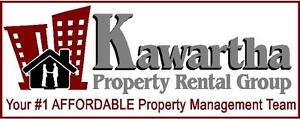 Kawartha Property Rental Group is taking on new clients Peterborough Peterborough Area image 1