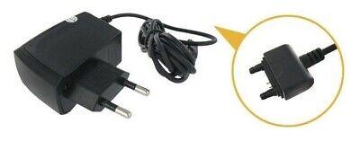 Chargeur Secteur ~ Sony Ericsson Xperia X5 Pureness / Yari (U100i) /...