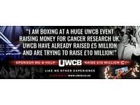 Uwcb boxing tickets