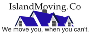 Need to get moved? LOOK NO FURTHER!