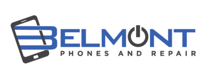 Belmont phones and repair