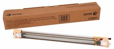 Xerox 013R00650 Ladekorotron / Reinigunseinheit für DocuColor 240, 242, 250, 260 segunda mano  Embacar hacia Spain