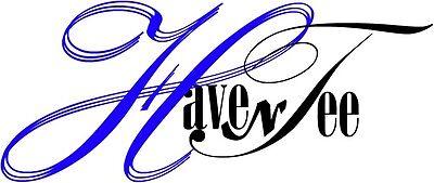 HAVENTEE