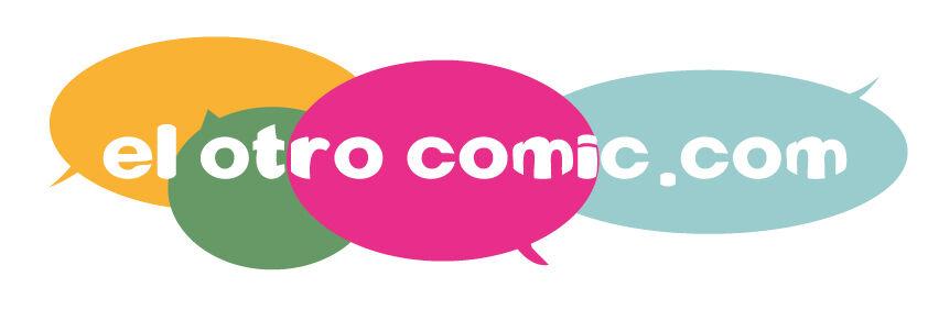 el_otro_comic