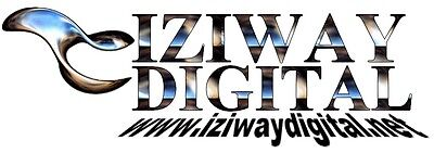 Iziway Digital