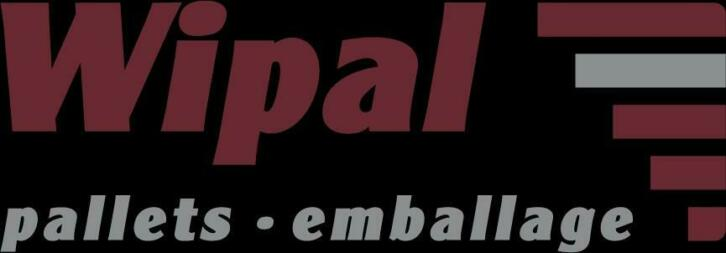 Wipal BV Pallets en Emballage