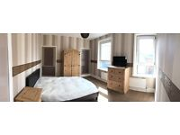 Room furnished to rent