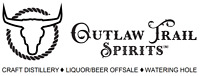 Distillery Tours at Outlaw Trail Spirits in Regina