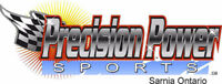 Salesperson-Power Sports