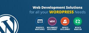 Professional Web Development Company | Relinns Technologies