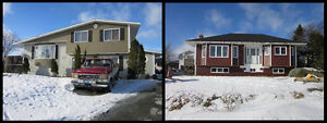 68-70 Seymours Road, Spaniards Bay, NL - MLS# 1154479