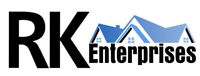 HOME RENOVATIONS, STAIRS, FLOORING, DRYWALL 519-639-3070