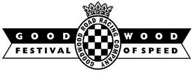GOODWOOD FESTIVAL OF SPEED TICKETS FOR SALE! FROM £50