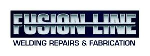 Fusion Line - Welding Repairs and Custom Fabrication Kingston Kingston Area image 1