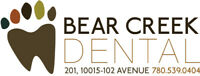 Full and Part time Registered Dental Hygienist Positions