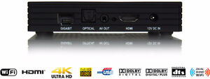 ZAAPTV HD609N™ OVER 1300 ARABIC&GLOBAL CHANNELS-NO MONTHLY FEES London Ontario image 2