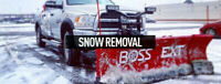 Winter Snow Removal! Accepting NEW Customers Best prices In Town