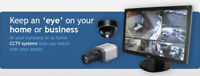 Security Systems Services & Local Security Systems Installers