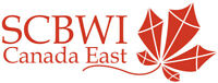 SCBWI Writer's and Illustrators for Children Meet Up