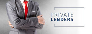 Home Equity Loan - Private Lender - Second Mortgage