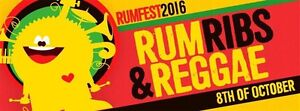 Rumfest Tickets-Wanted Hammond Park Cockburn Area Preview
