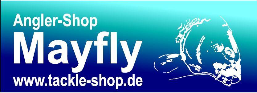 Angler-Shop Mayfly