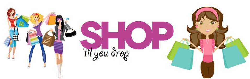 shoptillyoudrop24h