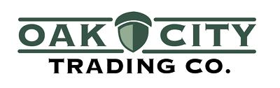 Oak City Trading Co