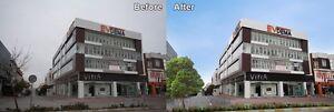 Pro Photo Edit, Photo Retouching, Photoshop Effects Services Sydney Region Preview