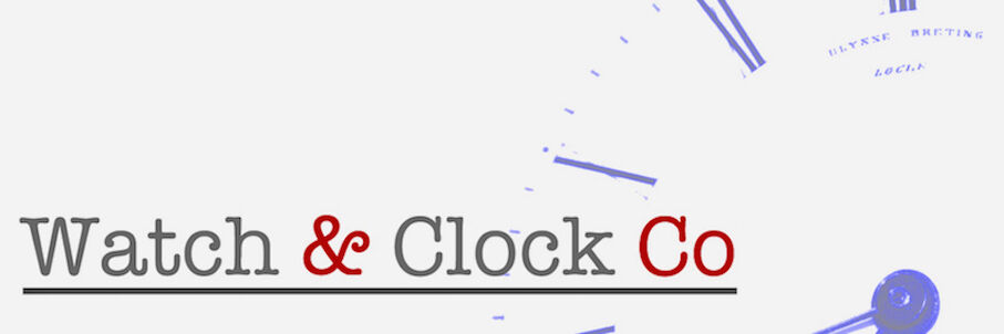 watchandclockco