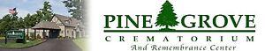 Pinegrove Crematorium Penrith Penrith Area Preview