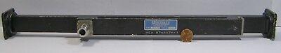 Waveline Model 6023 N-type 16 Length Rca 8768076-1 Unknown Item Description