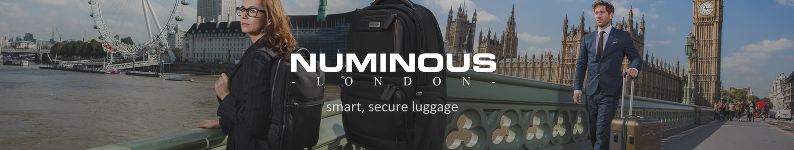 numinousluggage
