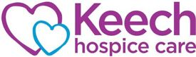 Volunteer Drivers- Keech Palliative Care Centre