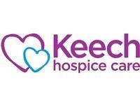 Volunteer Drivers- Keech Palliative Care Centre