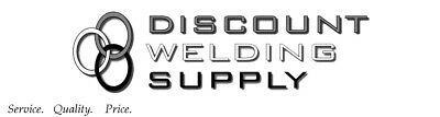 Discount Welding Supply
