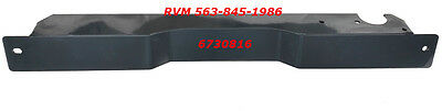 Bobcat 6730816 Front Cab Door Lower Cross Brace 773 G Skid Steer Loader