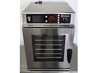 EASY PAYMENTS Never Used Falcon Counter-top Combi Oven, FREE DELIVERY
