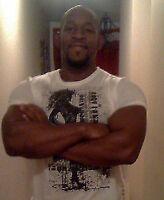 Mise en forme - Musculation - Tonus Définition - Perte de poids