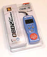 OBD Car Reader by Innova, new in the sealed package - not opened