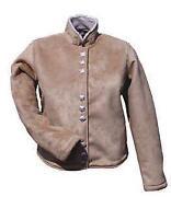 Painted Pony Jacket