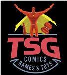 tsgcomics714