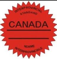 Wanted: Redseal Journeyman Steamfitter Pipefitter position