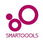 Smartoools Power Bank & USB Battery