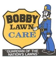 Bobby Lawn Care Seeking Lawn Care Technicians $16-18 hr