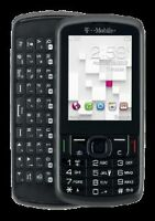 T-MOBILE SPARQ II