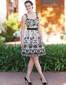 Pepperberry dresses